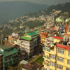 Seven sensational sleeps in Sikkim