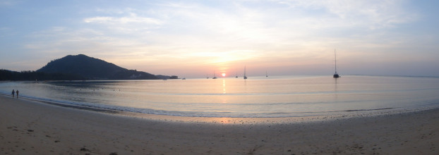 Perfect Phuket